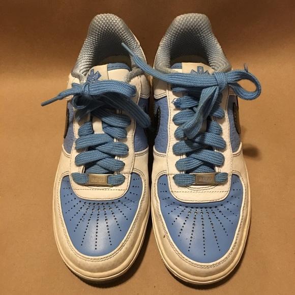 Nike Shoes   Nike X Doernbecher